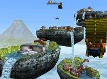 Skies of Arcadia Legends Gamecube 03