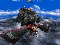 Skies of Arcadia Legends Gamecube 04