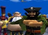 Skies of Arcadia Legends Gamecube 05