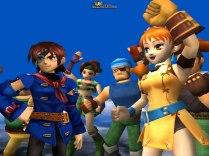 Skies of Arcadia Legends Gamecube 06