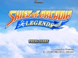 Skies of Arcadia Legends Gamecube 07