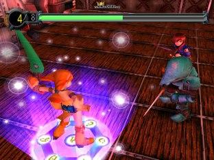 Skies of Arcadia Legends Gamecube 09