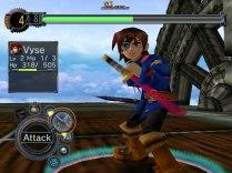 Skies of Arcadia Legends Gamecube 13