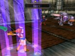 Skies of Arcadia Legends Gamecube 14