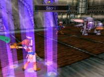 Skies of Arcadia Legends Gamecube 14