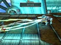Skies of Arcadia Legends Gamecube 16