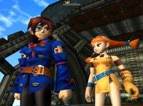 Skies of Arcadia Legends Gamecube 17