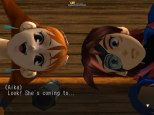 Skies of Arcadia Legends Gamecube 18