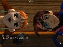 Skies of Arcadia Legends Gamecube 18