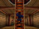 Skies of Arcadia Legends Gamecube 19
