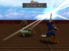 Skies of Arcadia Legends Gamecube 22