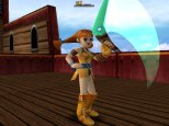 Skies of Arcadia Legends Gamecube 24
