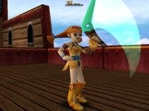 Skies of Arcadia Legends Gamecube 24