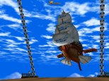 Skies of Arcadia Legends Gamecube 25
