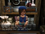 Skies of Arcadia Legends Gamecube 27