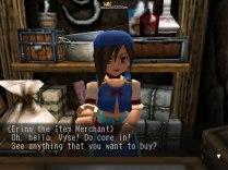 Skies of Arcadia Legends Gamecube 27