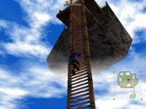 Skies of Arcadia Legends Gamecube 29