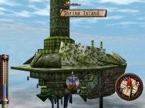 Skies of Arcadia Legends Gamecube 30