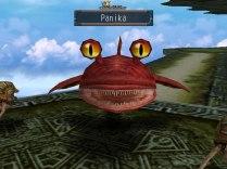 Skies of Arcadia Legends Gamecube 36