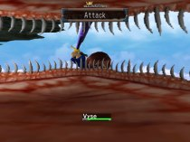 Skies of Arcadia Legends Gamecube 37