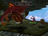 Skies of Arcadia Legends Gamecube 38