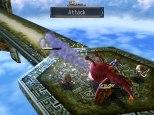Skies of Arcadia Legends Gamecube 39