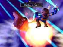 Skies of Arcadia Legends Gamecube 40