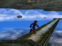 Skies of Arcadia Legends Gamecube 41