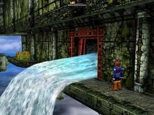 Skies of Arcadia Legends Gamecube 42