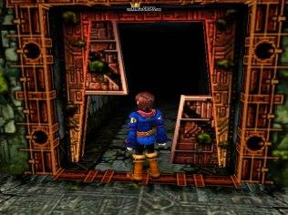 Skies of Arcadia Legends Gamecube 43