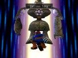 Skies of Arcadia Legends Gamecube 46