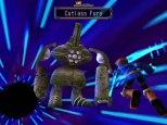 Skies of Arcadia Legends Gamecube 48