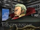 Skies of Arcadia Legends Gamecube 49