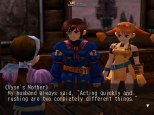 Skies of Arcadia Legends Gamecube 50