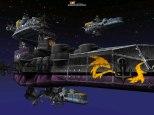 Skies of Arcadia Legends Gamecube 51