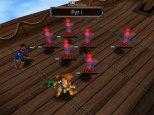 Skies of Arcadia Legends Gamecube 52
