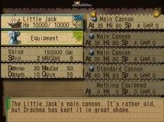 Skies of Arcadia Legends Gamecube 55