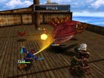 Skies of Arcadia Legends Gamecube 58