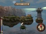 Skies of Arcadia Legends Gamecube 59