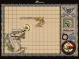 Skies of Arcadia Legends Gamecube 61