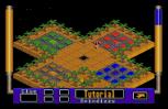 Spindizzy Worlds Atari ST 03