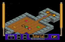 Spindizzy Worlds Atari ST 04