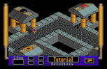 Spindizzy Worlds Atari ST 05