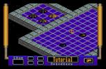 Spindizzy Worlds Atari ST 06
