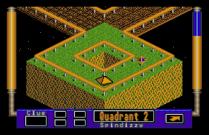 Spindizzy Worlds Atari ST 13