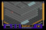 Spindizzy Worlds Atari ST 15