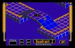 Spindizzy Worlds Atari ST 16