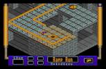 Spindizzy Worlds Atari ST 24