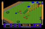 Spindizzy Worlds Atari ST 26