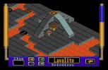 Spindizzy Worlds Atari ST 30